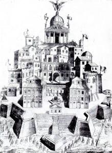 p-amato-macchina-dei-fuochi-dartificio-festino-di-santa-rosalia-1686