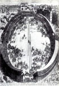 p-amato-teatro-per-la-giostra-per-le-nozze-di-carlo-ii-1680