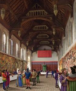 ricostruzione-della-grande-sala-di-eltham-palace-alla-fine-del-xv-secolo-copyright-historic-england-illustration-by-peter-urmston