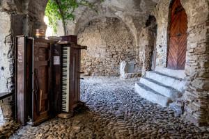 bussana_piano