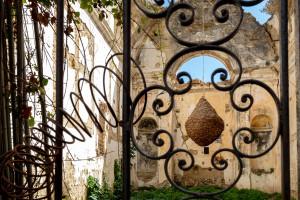 chiesa-piuccola