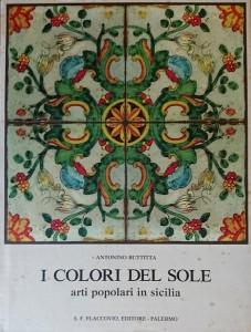 colori-sole-arte-popolare-sicilia-5721e72d-5266-49c5-b04a-4b5064855a48