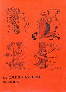 n_12_13_la_cultura_materiale_in_sicilia