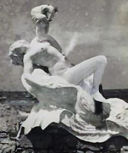 1-fontana-1939