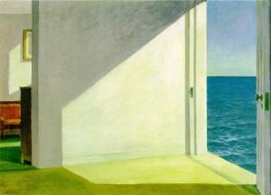1-stanze-sul-mare-1951
