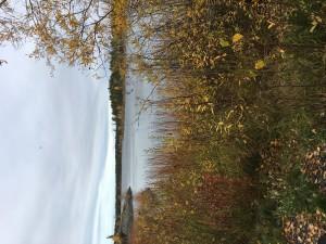 10-lac-de-gras-dove-sorge-diavik-foto-di-l-armano