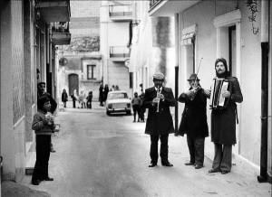 10-melilli-la-novena-di-natale-foto-nino-privitera-1990