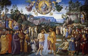 1024px-pietro_perugino_-_baptism_of_christ_-_sistine_chapel_-_cat13a