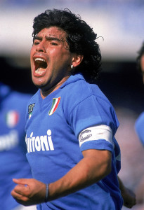 1200px-maradona_gol_napoli_1987-1988