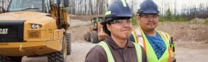 16-lavoratori-indigeni-della-miniera-di-diavik
