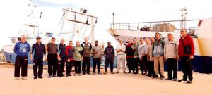 18-prima-libia-pescatori-mazara