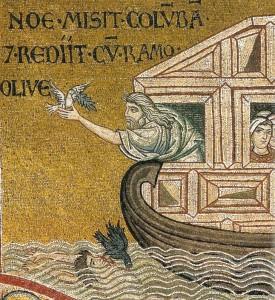 2-noe-e-la-colomba-1174-75-monreale-cattedrale-di-santa-maria-nuova