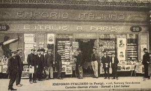 200106-ciao-italia-un-secolo-d-immigrazione-assclaminternational
