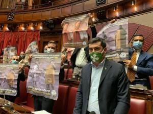 Convenzione di Faro, ok definitivo della Camera: ecco le reazioni