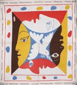 28-la-sciarpa-creata-da-pablo-picasso-per-il-festival-mondiale-dei-giovani-e-degli-studenti-per-la-pace-a-berlino-1951