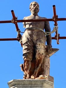 3b-monumento-ai-piciaruoli-ph-vincenzo-cascone