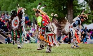 4-aboriginal-dance-come-forma-di-indigenousness