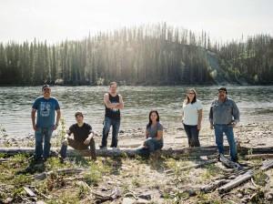 5-indigeni-canadesi-ed-attaccamento-ancestrale-alle-loro-terre