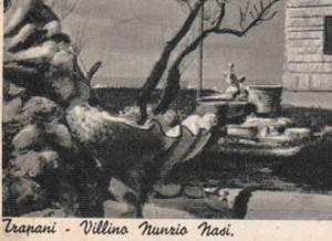 6a-villino-nunzio-nasi-particolare-fontana-2