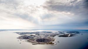 8-la-miniera-di-diavik-territori-del-nord-ovest