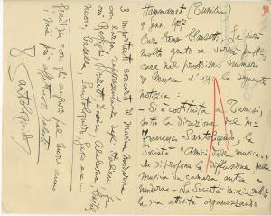 archivio-storico-ricordi-milano-www-archivioricordi-com-lettera-autografa