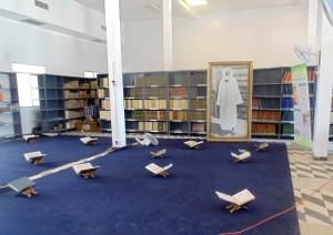 biblioteca-della-moschea-di-touba