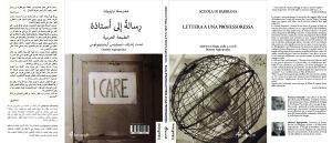 copertina-libro-estesa-18-6-rev2-page-0