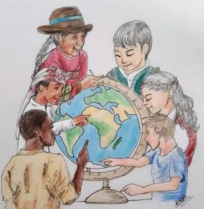 escuela-del-mundo