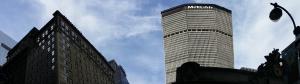 foto-di-apertura-lo-skyline-del-grand-central-terminal-oggi-con-il-pan-am-building-sullo-sfondo