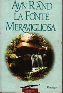 immagine-1-libro-la-fonte-meravigliosa