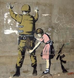 immagini-decorative-pittura-murale-dipinti-banksy-betlemme-parete-per-graffit-quadros-canvas-painting-art-immagini-per-jpg_960x960