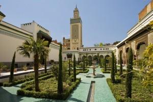 la-moschea-di-parigi