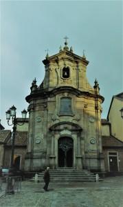 la-facciata-della-chiesa-di-maria-santissima-dei-sette-dolori-a-serra-san-bruno-vv-la-cosiddetta-chiesa-della-maestranza