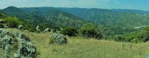 le-serre-calabre-fotografate-nel-territorio-comunale-di-stilo-rc