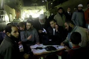 macchina-elettorale-salafita-al-cairo-nel-2011