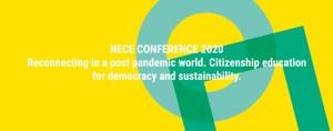 nece-declaration-2020