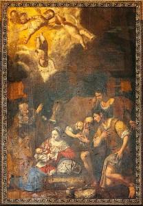 nativita-maroli-1640-ca-chiesa-madonna-delle-grazie-grotte-messina