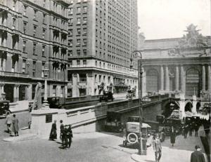 park-avenue-negli-anni-20