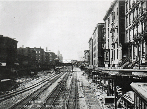 park-avenue-nel-1905