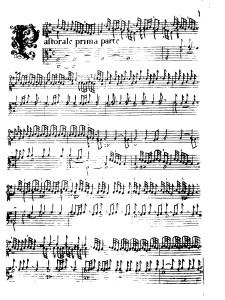 pastorale-prima-pag-bernardo-storace-da-selva-di-varie-compositioni-venezia-1664