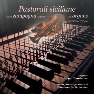 pastorali-siciliane-booklet-cover