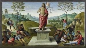 perugino-la-resurrezione-polittico-di-san-pietro-1496-1500-musee-des-beaux-arts-rouen-c-lancien-c-loisel-musees-de-la-ville-de-rouen