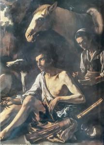 scena-pastorale-part-pietro-dasaro-1630-ca-palazzo-abattelis-palermo