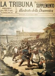 tuerie_daigues-mortes_en_1893