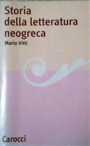 vitti_page-0001