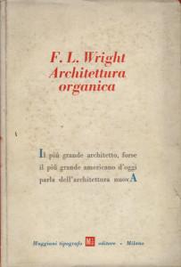 architettura-organica-architettura-della-democrazia-9c787923-804e-45d3-b073-76ecce753fa7