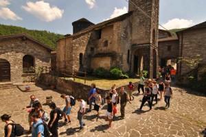 aree-interne-borghi-turismo-1024x683