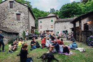 aree-interne-borghi-turismo-sostenibile-1024x683