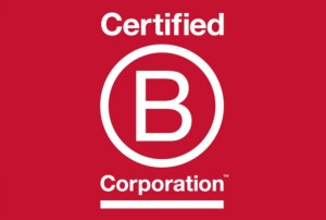 bcorp-1-800x540