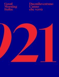 coverlacv2021-725x1024